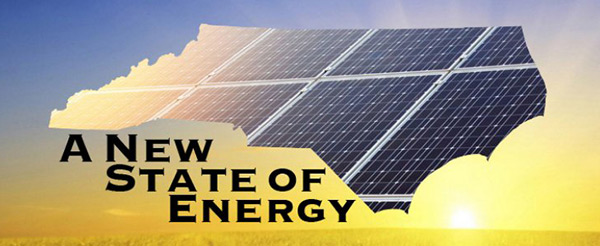 2015 Appalachian Energy Summit: A New State of Energy