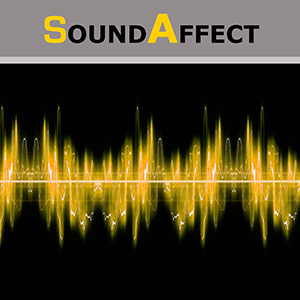 Sound Affects Podcast