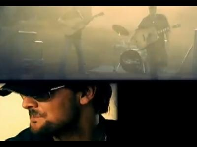 Eric Church: Smoke a Little Smoke