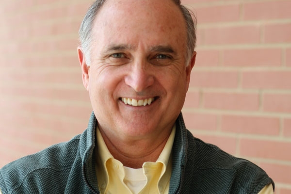 Find Your Sustain Ability: Dr. David Orr on sustainability education and politics and his earliest memories of the natural environment