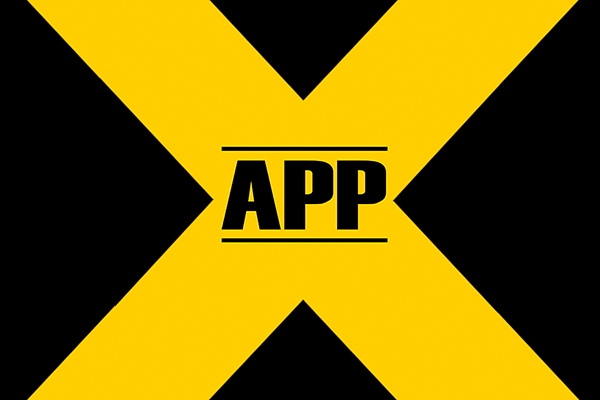 AppX: Life in App State Residence Halls