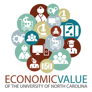 Economic value study: Appalachian offers 15.9 percent ROI for taxpayers